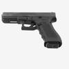 Magpul PMAG 10 GL9 Glock 17 - 10 Round