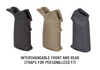 Magpul MIAD 1.1 Grip - Type 1