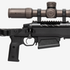Magpul Pro 700L Chassis - Folding Stock (for Remington 700 Long Action)
