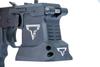 Taran Tactical TTI MPX Magwell
