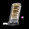 ETS Glock 43 9mm - 7-round Magazine