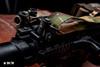 BCM Gunfighter Picatinny Rail Sling Mount