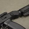 HB Industries Kriss Vector Folding Stock Adapter