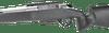 Seekins Havak Pro Hunter 2 - 6.5 PRC
