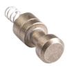 Glock Firing Pin Safety & Spring