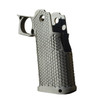 Phoenix Trinity 2011 EVO Grip w/ Mag Release (Aggressive Texture) 17-4 Stainless