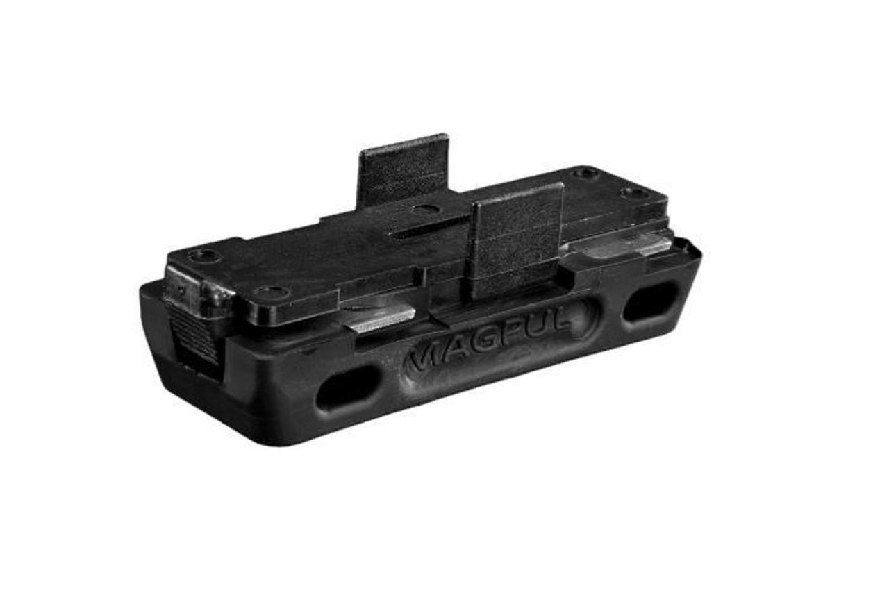 Magpul USGI L-Plate - 5.56 - 3-Pack - Black