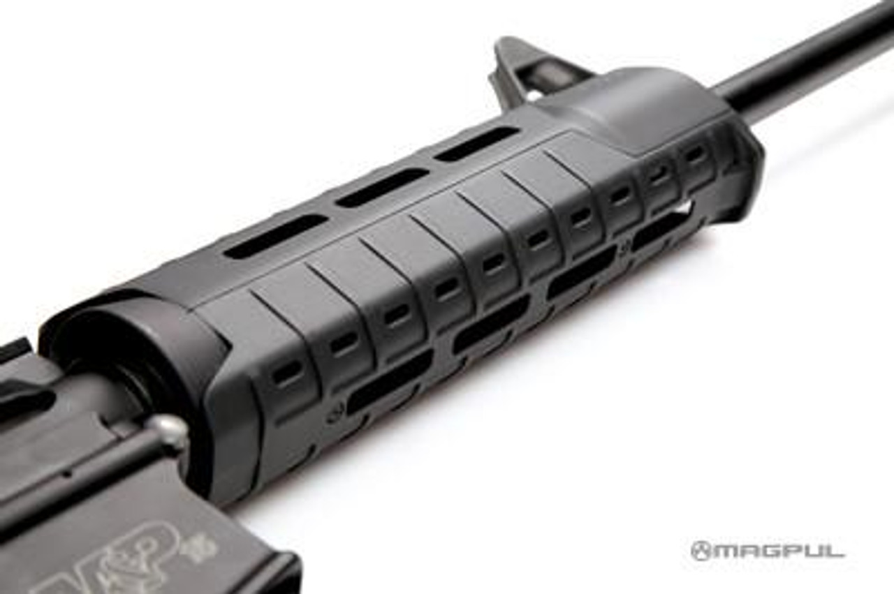 Magpul MOE SL Hand Guard - Carbine-Length