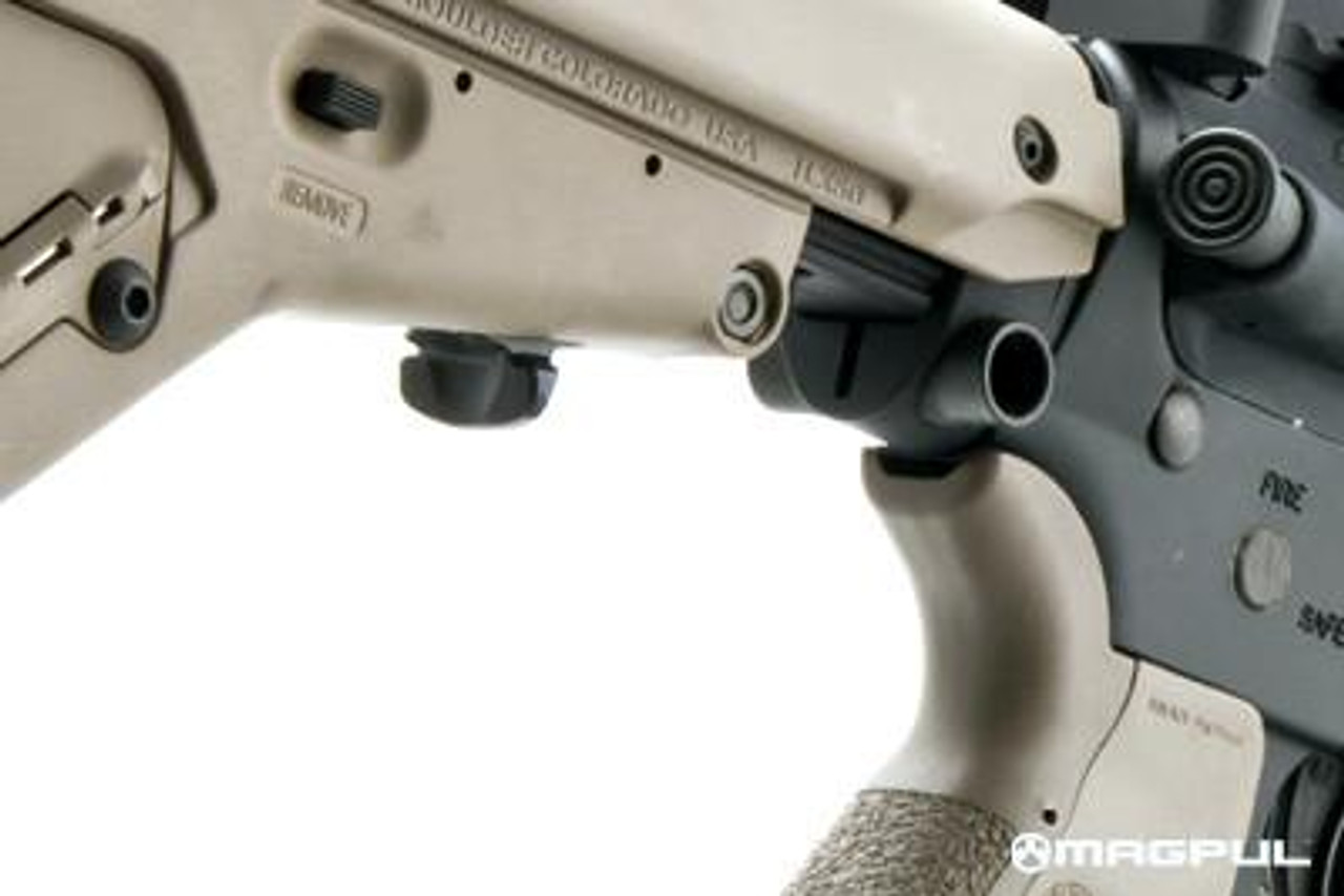Magpul Sling Mount Kit - Type 2