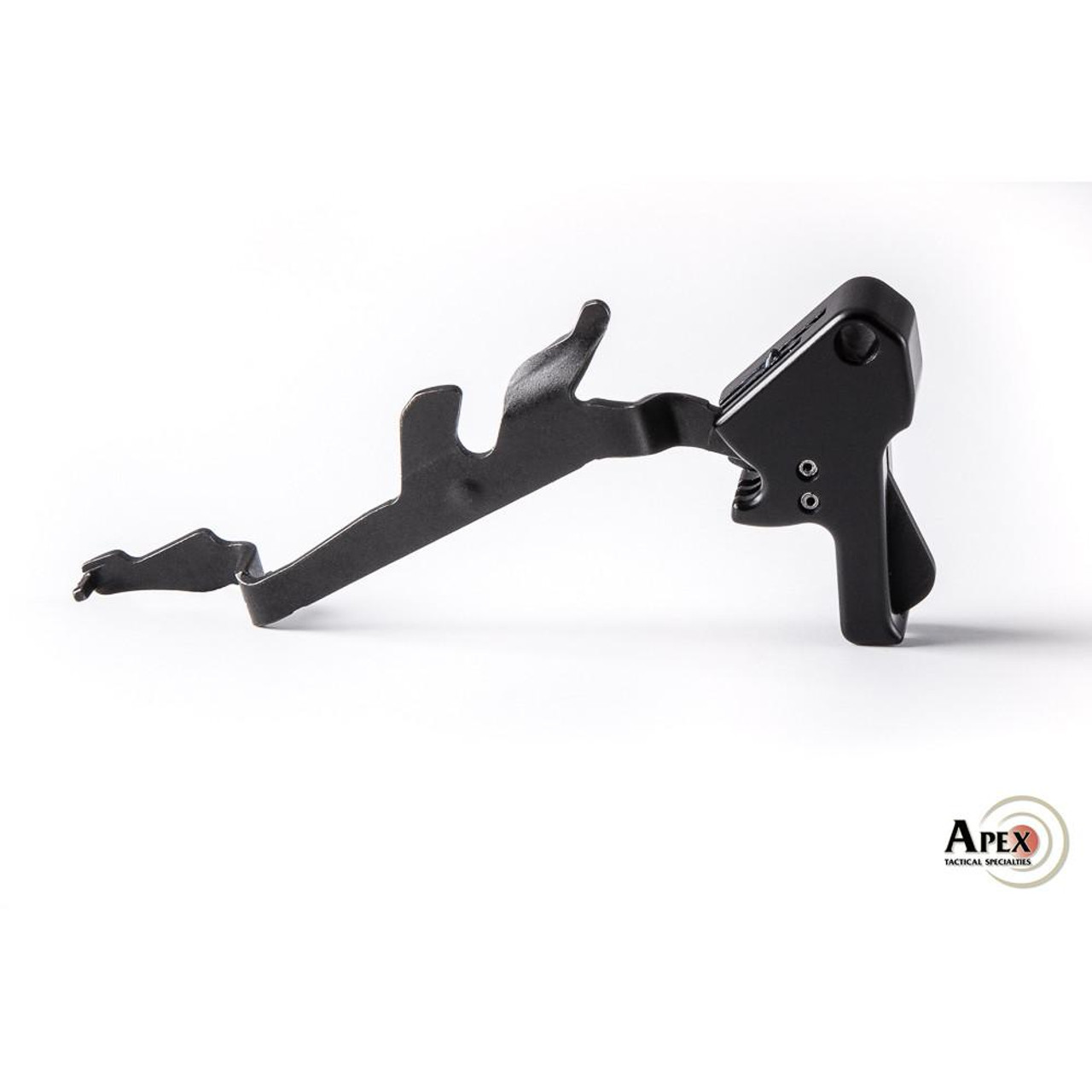 Apex Tactical Walther PPQ Forward Set Trigger & Apex Tuned Trigger Bar
