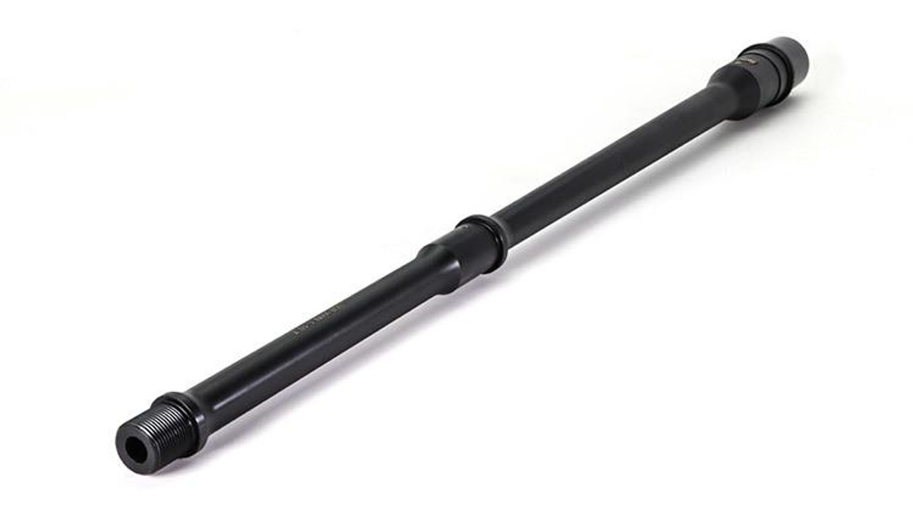 "Faxon 20"" Pencil, .308 Win, Rifle-Length, 4150, Nitride"