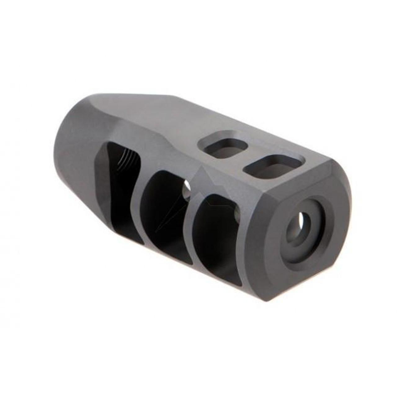 Precision Armament - M11 Severe Duty Muzzle Brake