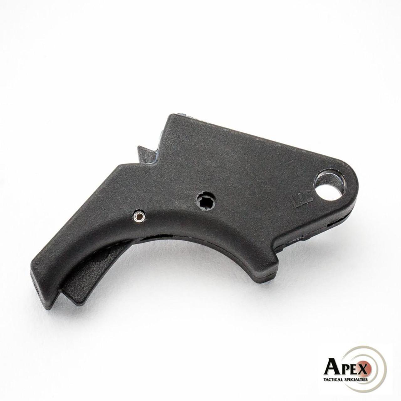 Apex M&P Polymer Forward Set Sear & Trigger Kit