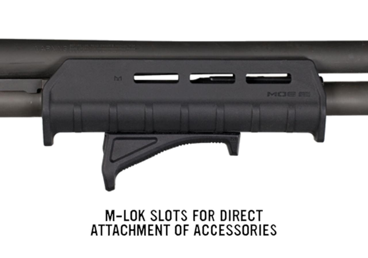 Magpul M-LOK Mossberg 590/590A1 Forend