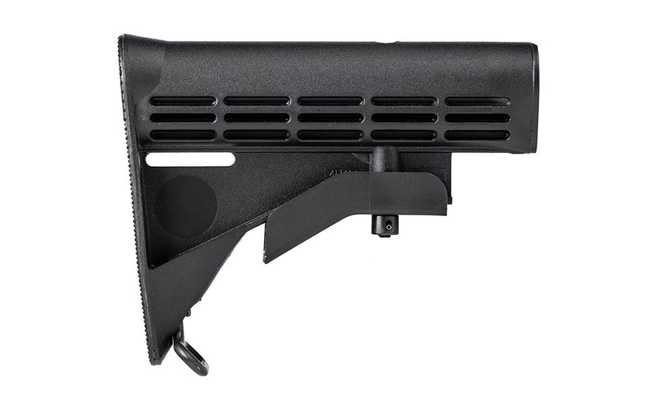 Mil-spec M4 Butt Stock