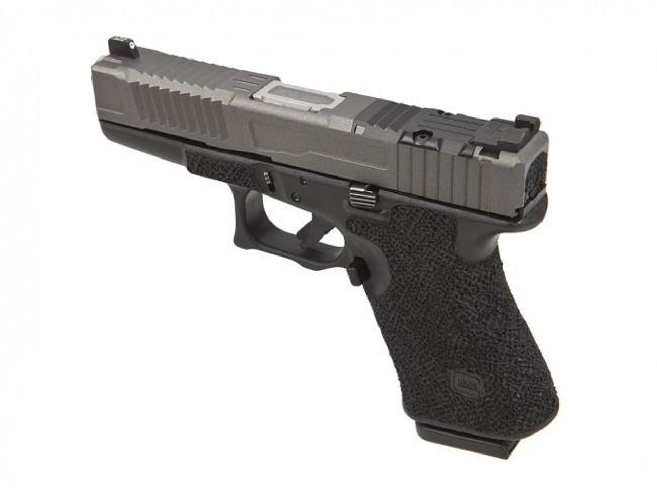 Rainier Arms Magazine Advanced Release System - Glock (MARS)