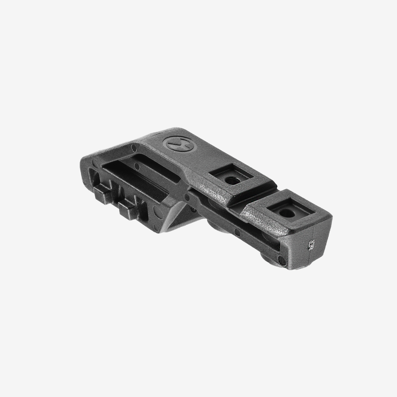 Magpul MOE Scount Mount - Right