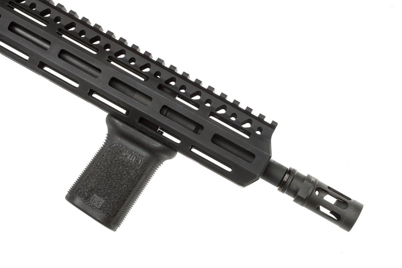 BCM Gunfighter Vertical Grip Mod 3 (M-LOK Compatible)