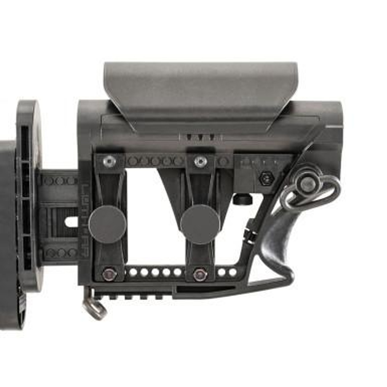 Luth-AR MBA-3 Carbine Stock