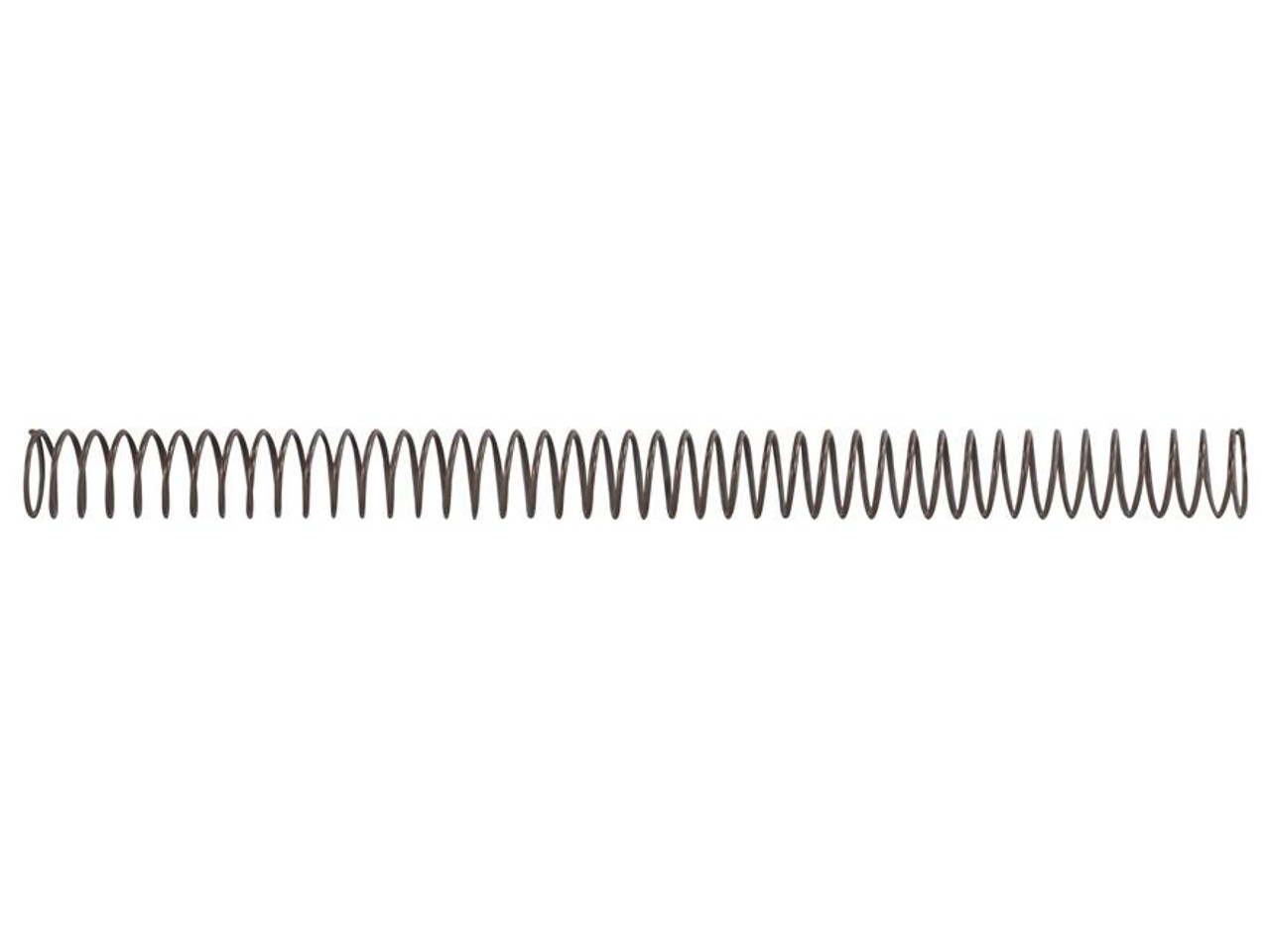 AR-15 A2 Rifle Buffer Tube Spring