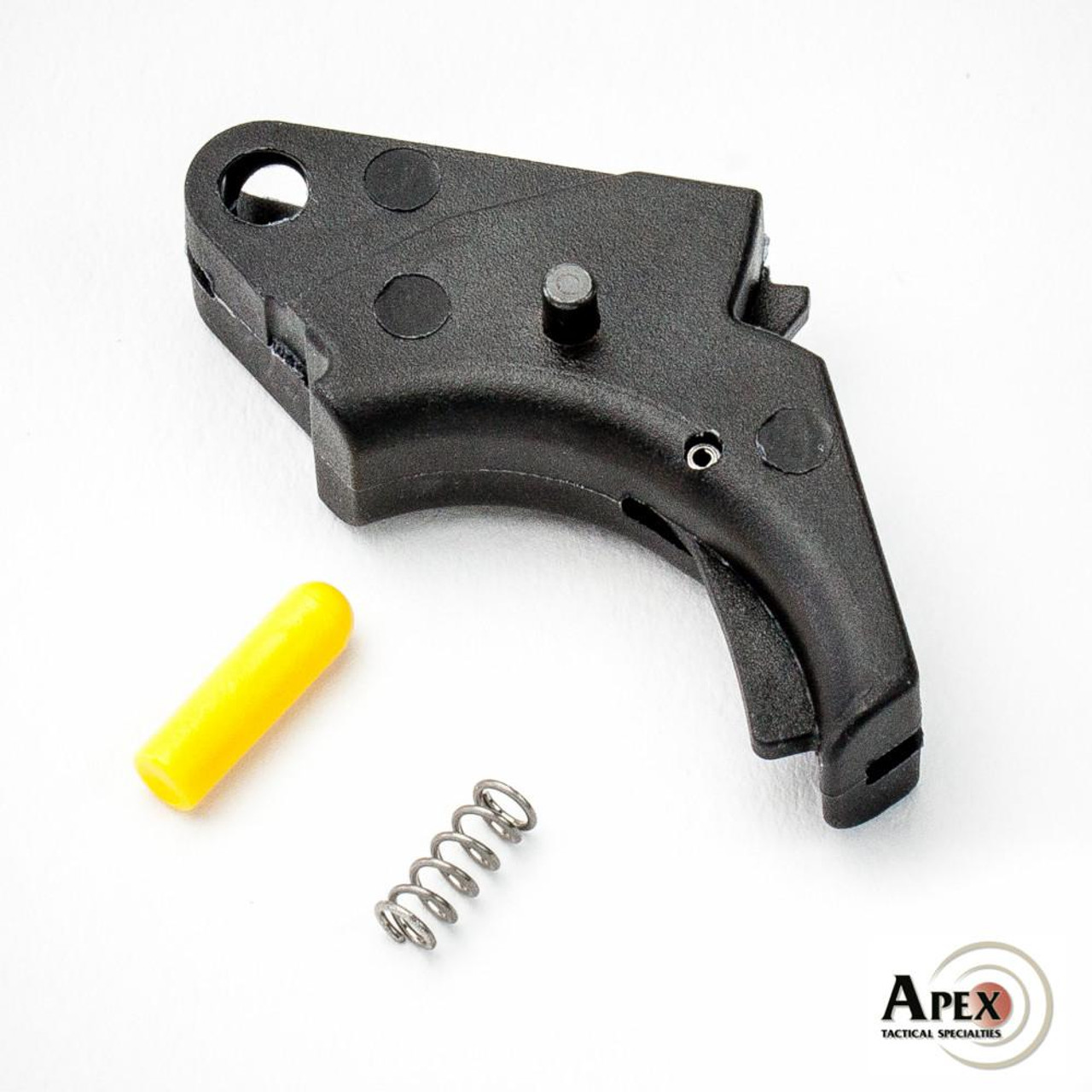 Apex Tactical M&P Polymer Action Enhancement Trigger