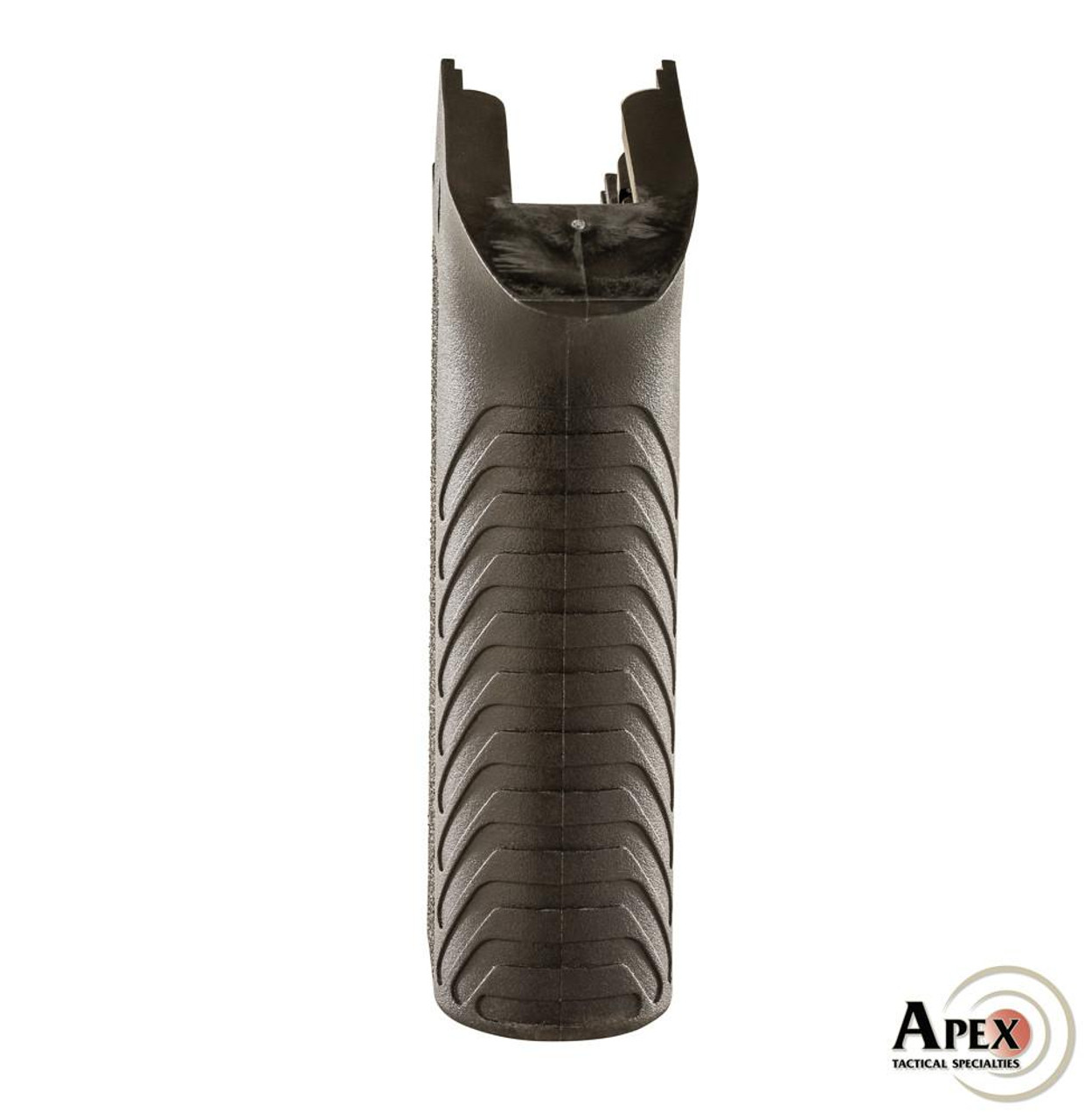 Apex Tactical Optimized Grip for CZ Scorpion