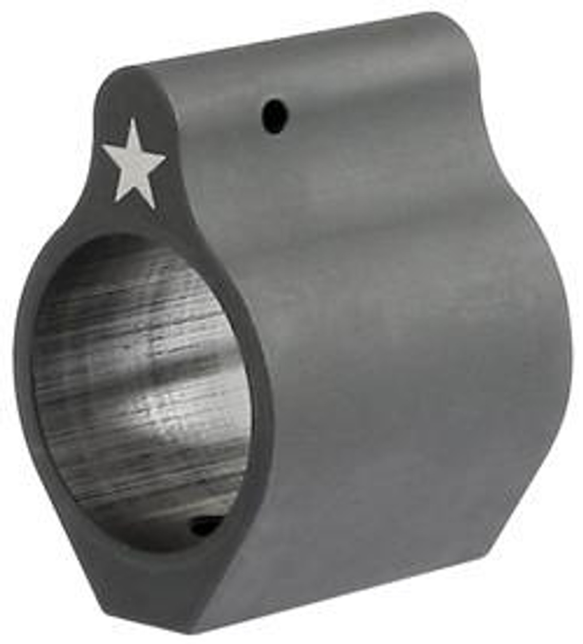 "BCM Low Profile Gas Block (0.750"")"