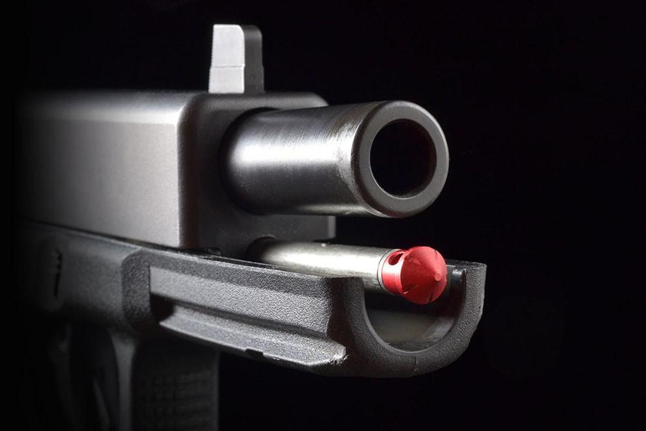 Strike Industries Modular Guide Rod for Glock Gen 3