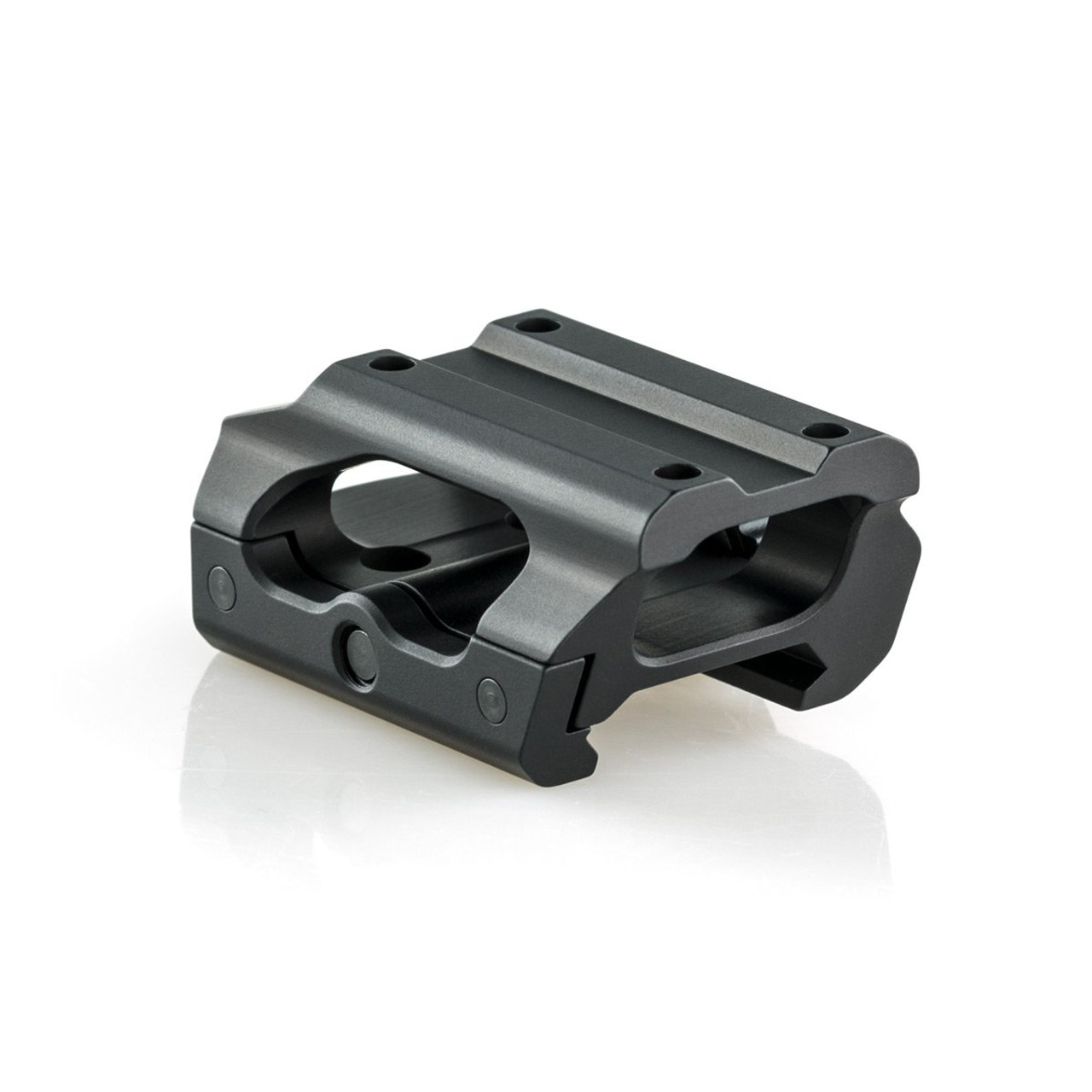 SCALARWORKS LDM MRO Mount - Absolute