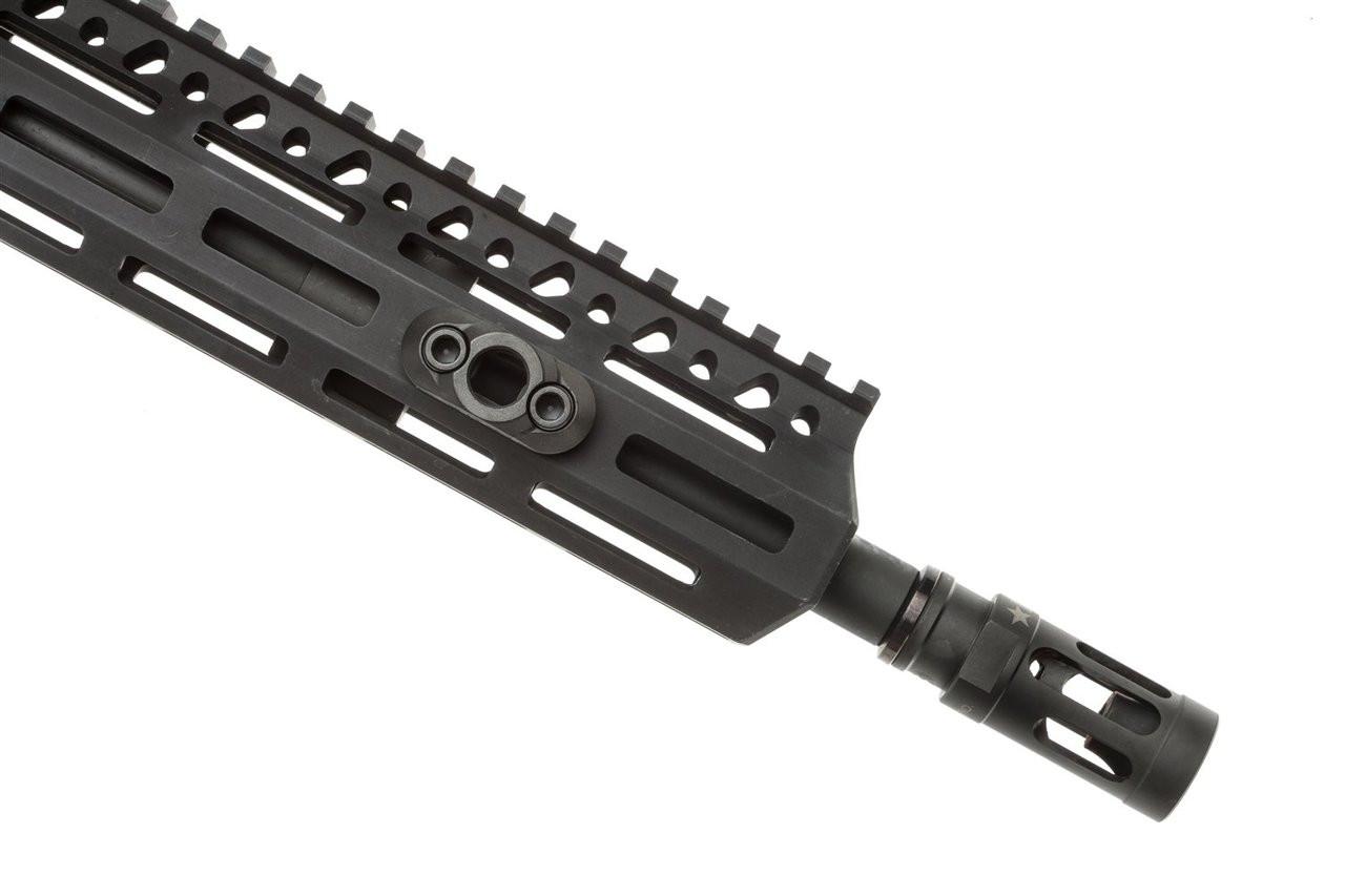 BCM Gunfighter Quick Detachable Sling Mount (M-LOK Compatible)