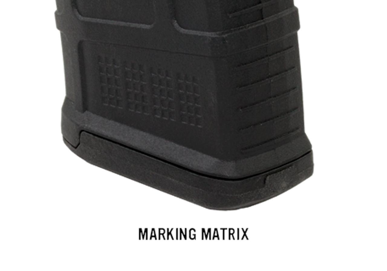 Magpul AK/AKM Gen M3 PMAG 30/5 7.62x39 Magazine