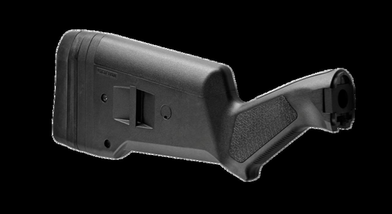 Magpul SGA Stock - Remington 870