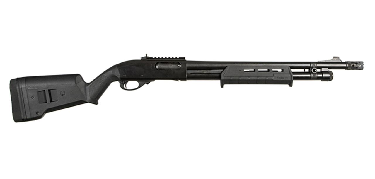 Magpul M-LOK Remington 870 Forend