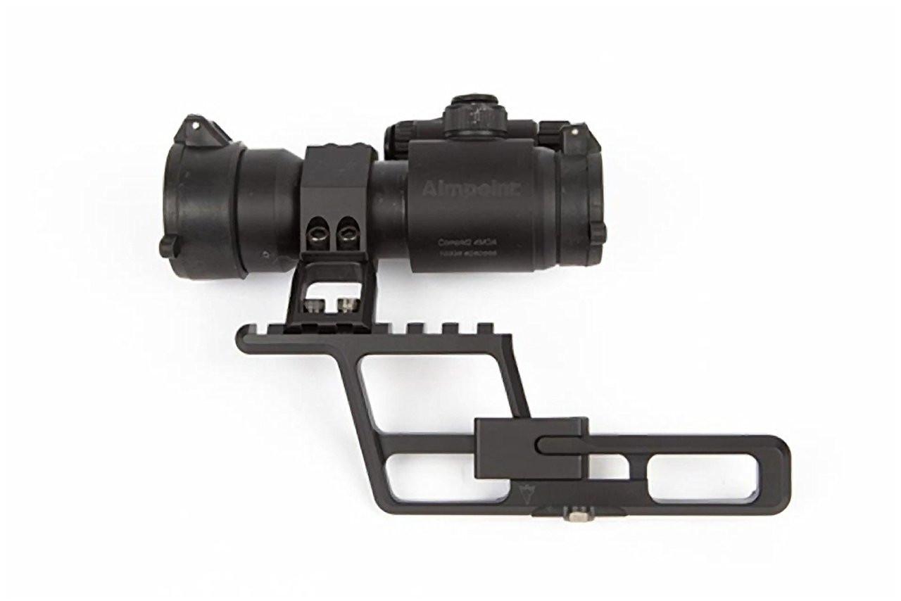 RS Regulate AKM 30mm Optic Mount