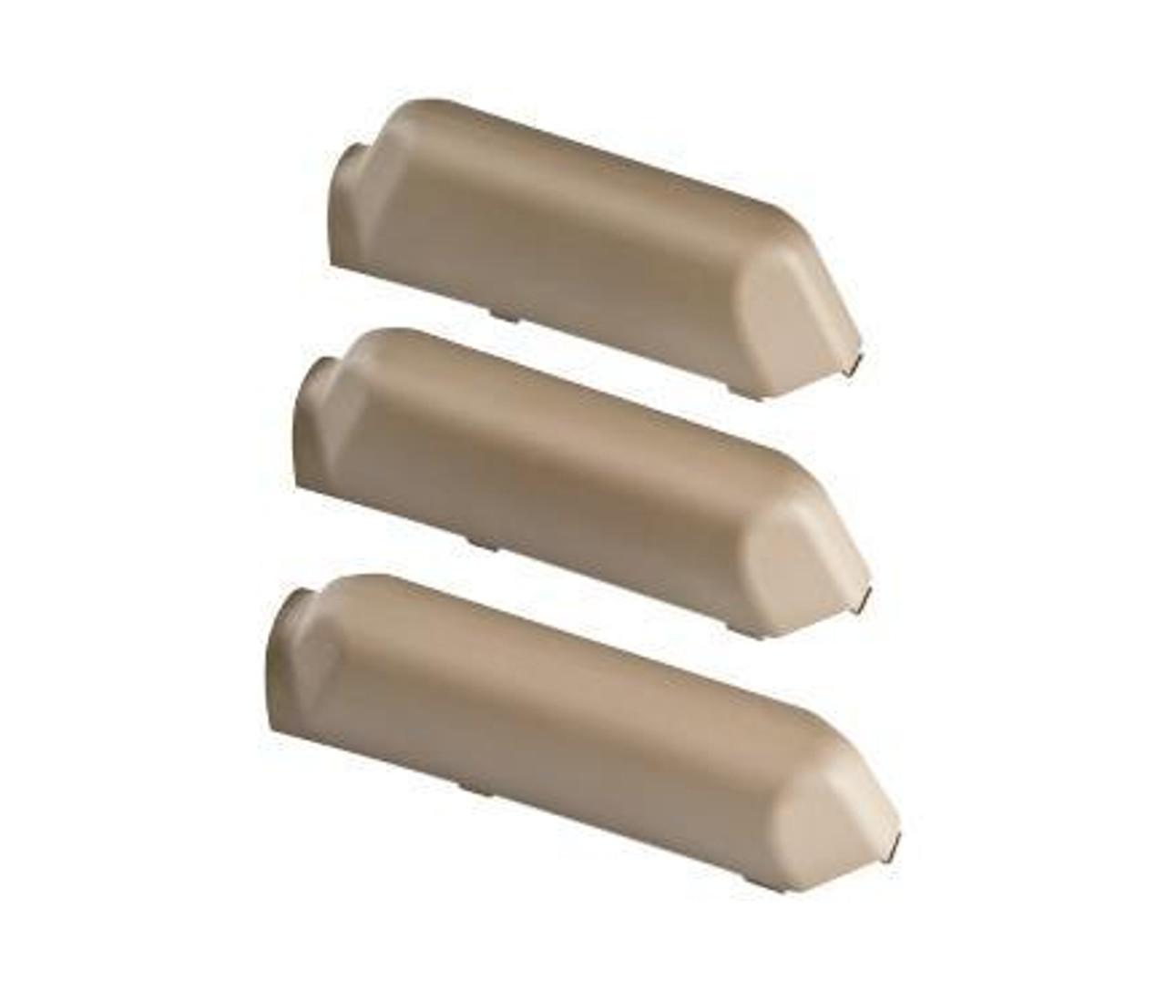 Magpul Hunter/SGA High Cheek Riser Kit