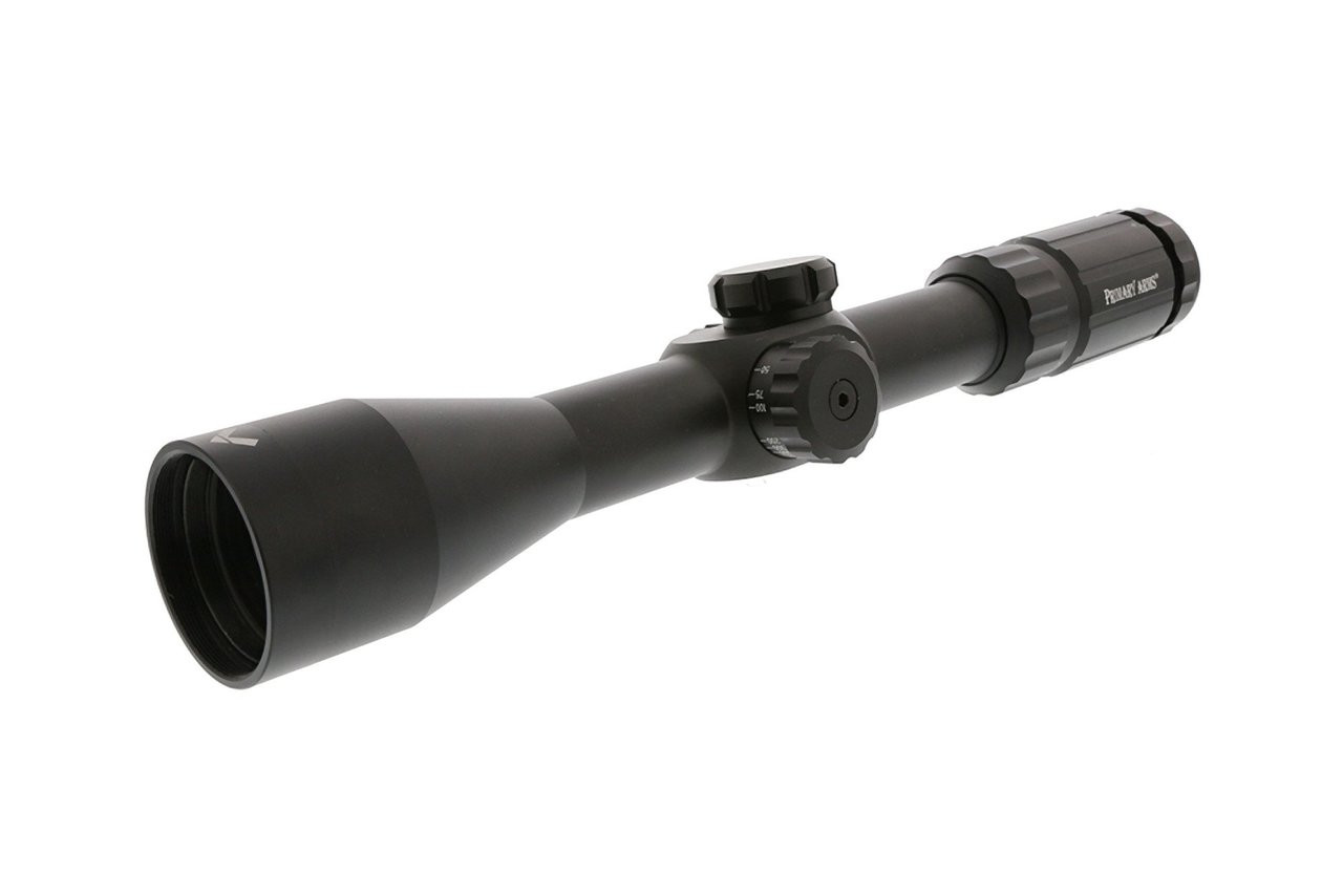 Primary Arms Orion 4-14X44mm Riflescope - ACSS - Orion
