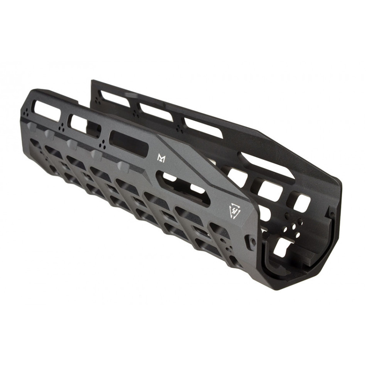 Strike Industries Hayl Rail MLOK Handguard for Benelli M4