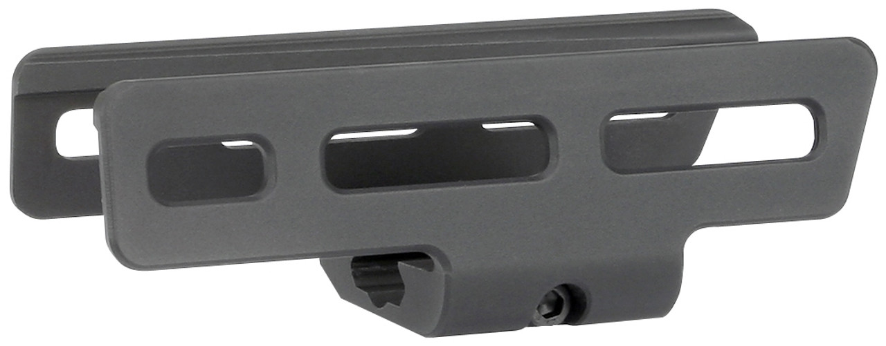 Midwest Industries Ruger PC9 M-Lok Mount, M-LOK Compatible