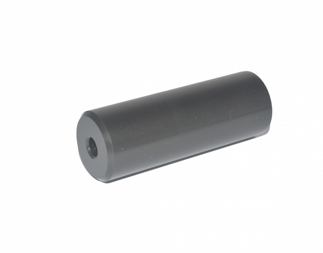 Armaspec A1/A2 Fixed Stock Spacer for Stealth Recoil Spring