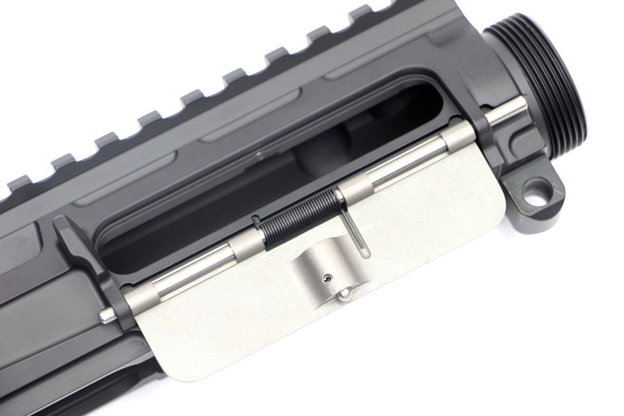 V Seven Titanium AR-15 Port Door
