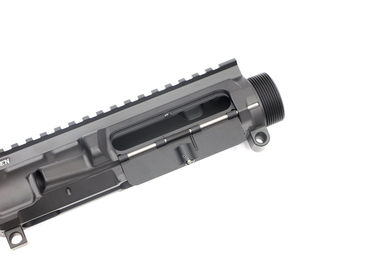 V Seven Titanium Port Door Rod (AR10/308 DPMS)