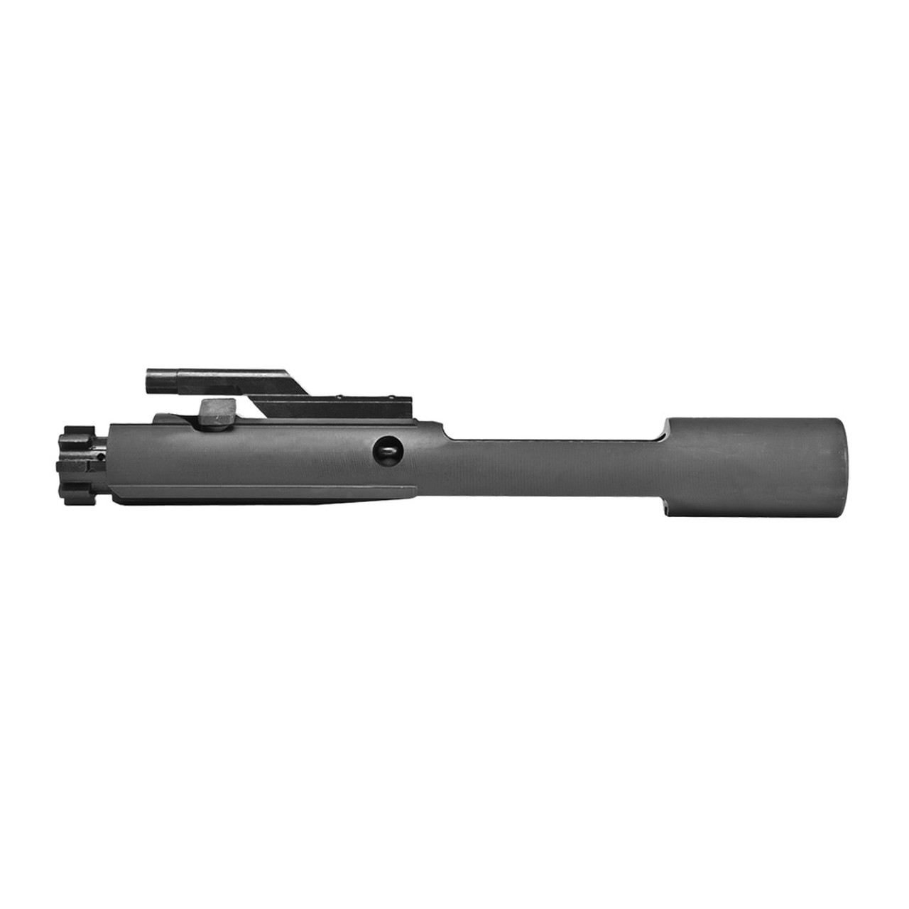 Stag M16 Bolt Carrier Group (BCG) Assembly (5.56/.223)