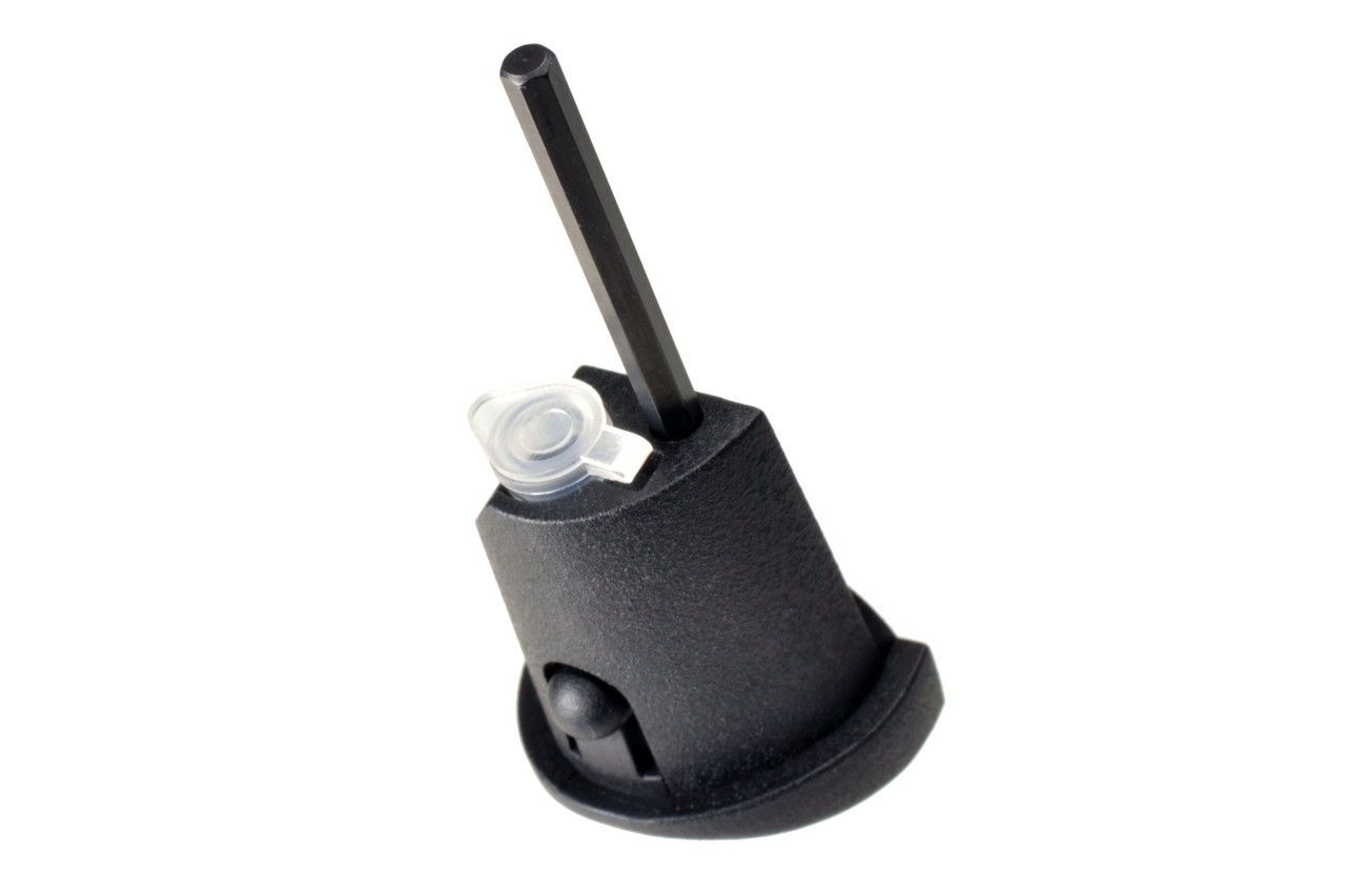 Strike Industries Grip Plug Tool for GLOCK