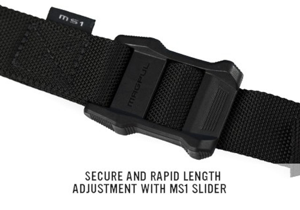 Magpul MS4 QDM Sling