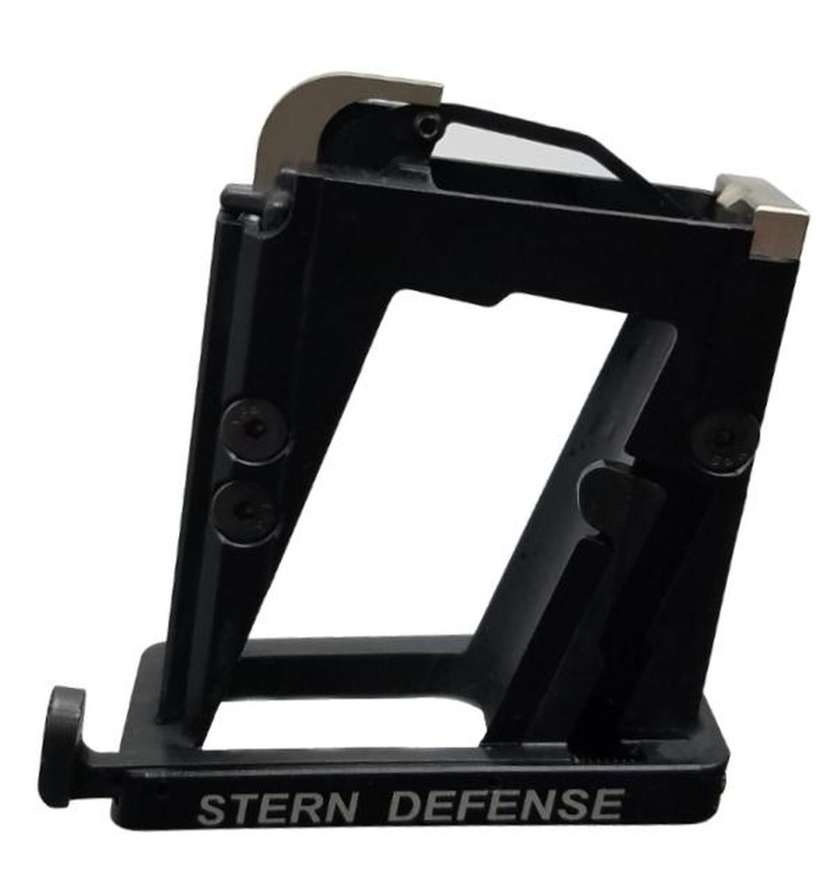 "Stern Defense Key Components 10.5"" Barrel Kit (45ACP - M&P mag)"