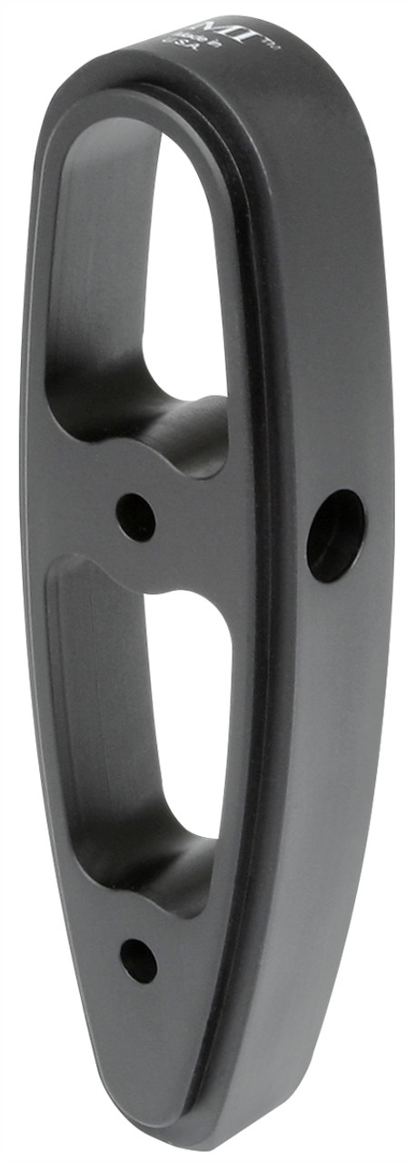 Midwest Industries QD Spacer Plate Compatible with Ruger PC9 Carbine