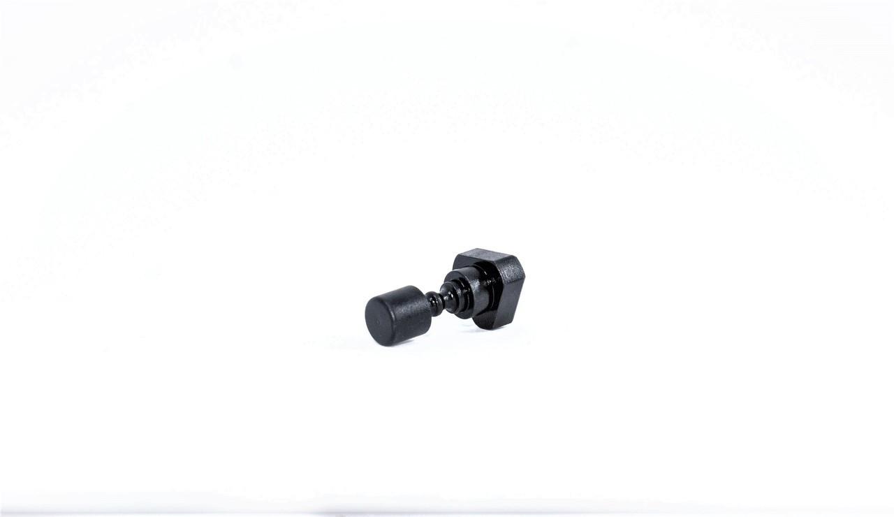 Taran Tactical TTI Benelli Oversized Ultimate Safety - Black