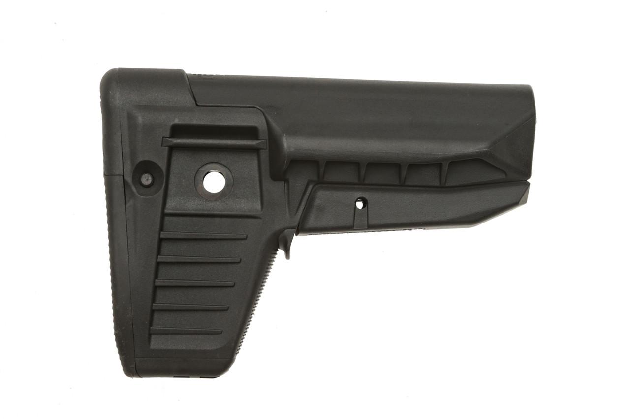 BCM BCMGUNFIGHTER Stock Mod 1-SOPMOD-Compartment-Black