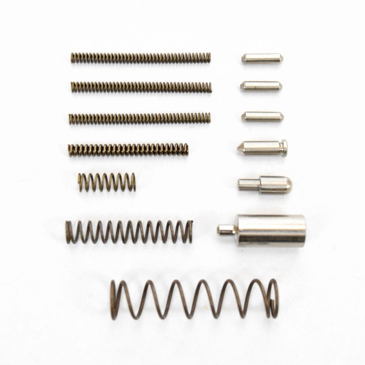 Armaspec Spare Parts Kit (Oops Kit)