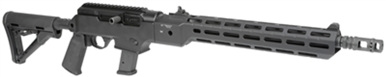 "Midwest Industries Extended M-Lok 14"" Hand Guard for Ruger PC Carbine"